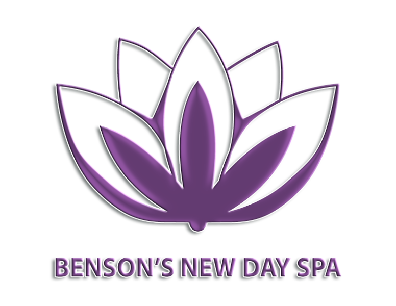 Benson's New Day Spa